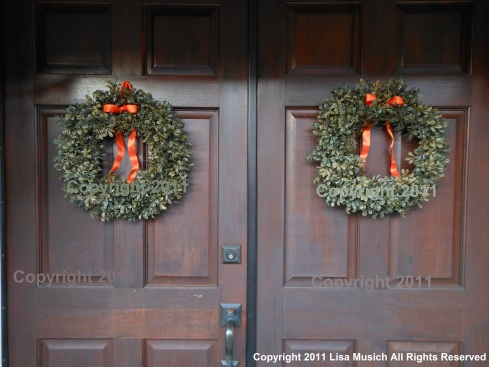 Wreath Craft Ideas
